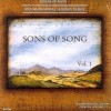 Product Image: Sons Of Song Quartet - Songs Of Faith: Southern Gospel Legends Series Vol 1