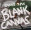 Product Image: Elliot Rose - Blank Canvas