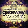 Product Image: Women Of Faith - Women Of Faith Presents Gateway Worship: A Collection