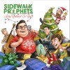 Product Image: Sidewalk Prophets - Merry Christmas To You