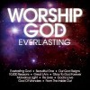 Product Image: Maranatha! Music - Worship God: Everlasting