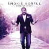Product Image: Smokie Norful - In The Meantime