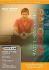 Product Image: Paul Baloche - Visual Worship Collection: The Same Love