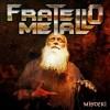 Product Image: Fratello Metallo - Misteri