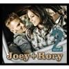 Product Image: Joey+Rory - Album #2