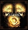 As I Lay Dying - A Long March: The First Recordings