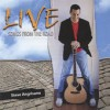 Product Image: Steve Angrisano - Live: Songs From The Road