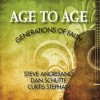 Product Image: Steve Angrisano, Dan Schutte, Curtis Stephen - Age To Age