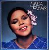 Product Image: Linda Evans - Linda Evans (A&M)