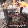 Product Image: Jennifer Knapp - Wishing Well