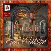 Product Image: Alan Watson - Songs Of Worship