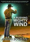 Angus Buchan - A Rushing Mighty Wind