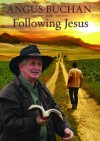Angus Buchan - Following Jesus