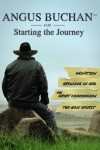 Angus Buchan - Starting The Journey