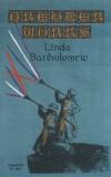 Product Image: Linda Bartholomew - Greater Works