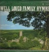 Product Image: The Southern Singers Of The Salvation Army - Well Loved Family Hymns (Music For Pleasure)
