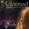 Product Image: Clannad - Christ Church Cathedral