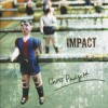 Product Image: Chris Padgett - Impact