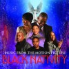 Various - Music From The Motion Picture Black Nativity