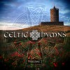 Product Image: Celtic Hymns - Celtic Hymns Vol 2