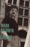 Product Image: Mark Baldwin - The Calling
