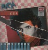 Product Image: Rick Cua - No Mystery