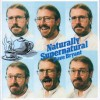 Dave Bryant - Naturally Supernatural (Re-issue)