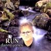 Product Image: Danny Jones - Run