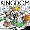Product Image: Kingdom - Redeemer
