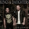 Product Image: Kings & Daughters - The Lion