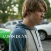 Product Image: Jason Dunn - Someone Like You/35 Days
