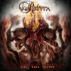Product Image: Righteous Vendetta - The Fire Inside