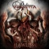 Product Image: Righteous Vendetta - Lawless