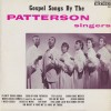 Product Image: The Patterson Singers - Gospel Songs