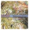 Product Image: Jodi Faith - Reflections Of Love: Celebrating The Christmas Story