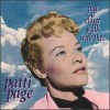 Product Image: Patti Page - Just A Closer Walk With Thee