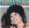 Product Image: Donna Fargo - United States Of America