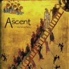 Product Image: The Weak Need - The Ascent