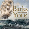 Product Image: Paul Demer - Barks Of Yore
