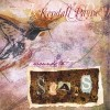 Product Image: Kendall Payne - Wounds To Scars