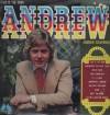 Andrew Culverwell - This Is The Song