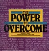 Product Image: Rev R L White Jr & Mount Ephraim Baptist Church Choir - The Power To Overcome