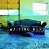Product Image: James Adams - Waiting Here
