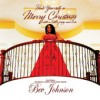 Product Image: Bev Johnson - Have Yourself A Merry Little Christmas (With A Little Jazz And Love)