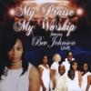 Product Image: Bev Johnson - My Praise My Worship Live