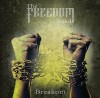 Product Image: The Freedom Band - Breakout