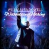 Product Image: William McDowell - Withholding Nothing