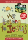 Product Image: New Life Worship Kids - We Belong To Jesus