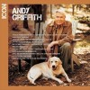 Andy Griffith - Icon