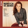 Product Image: Rebecca St James - Icon